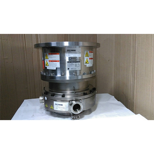 EBARA ET1600WS Pump