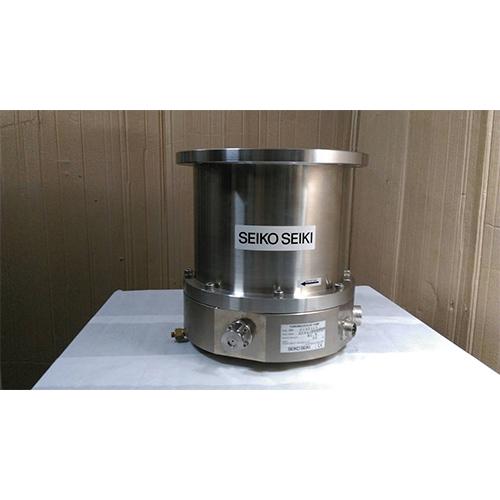 EDWARDS STP-H1301L1