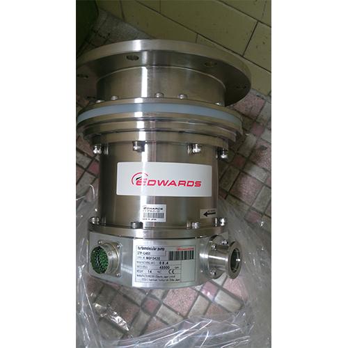 EDWARDS STP-L451 Pum