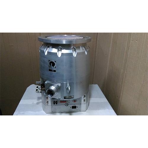 LEYBOLD T1600-1 Pump