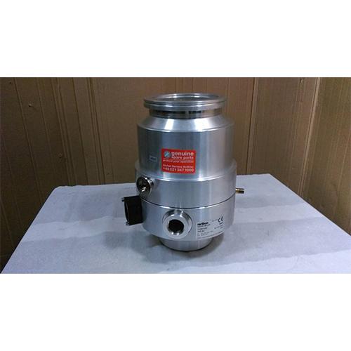 LEYBOLD TMP361 Pump