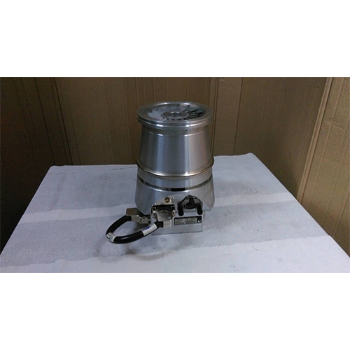 LEYBOLD TW250S Pump