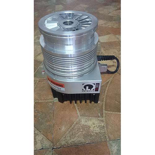 LEYBOLD TW300 Pump