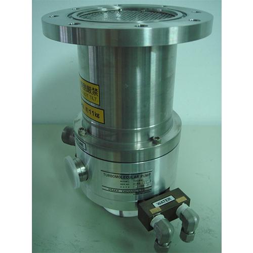 OSAKA TH162VW Pump