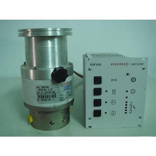 PFEIFFER TMH064 Pump