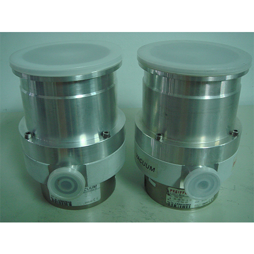PFEIFFER TMH260 Pump