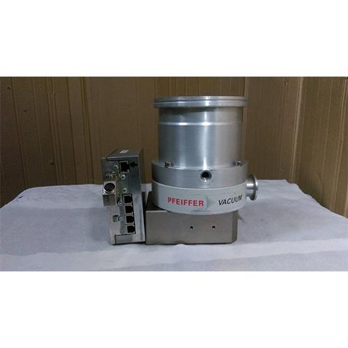 PFEIFFER TMH261 Pump