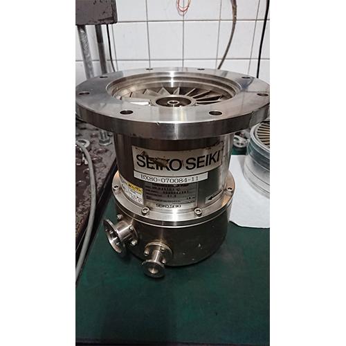 SEIKO SEIKI STP-H451