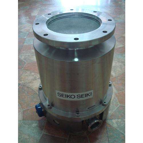 SEIKO SEIKI STP-H803