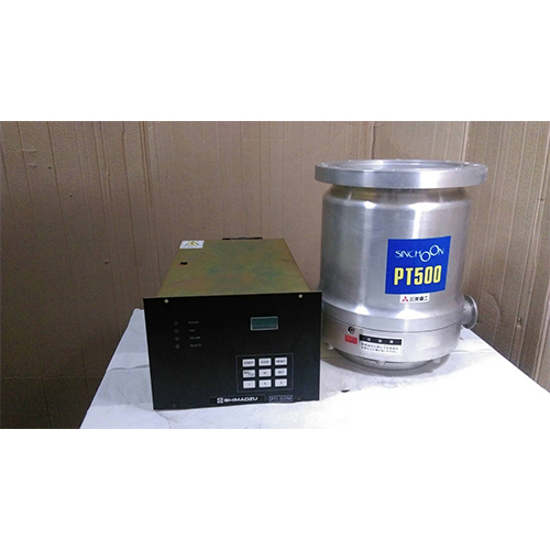 MITSUBISHI PT500(Pum