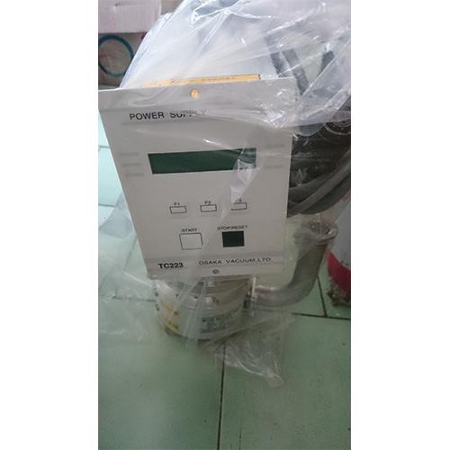 OSAKA TG220FCAB(Pump