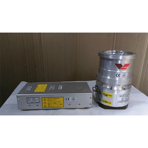 OSAKA TG220FRWB(Pump