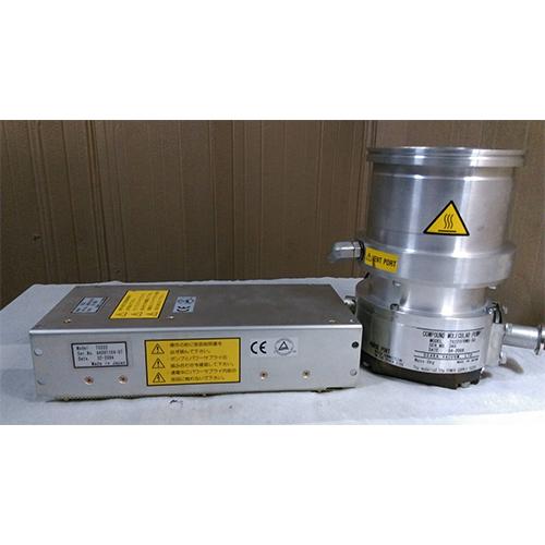 OSAKA TG221FRWB(Pump