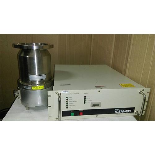 OSAKA TG373MV-02B(Pu