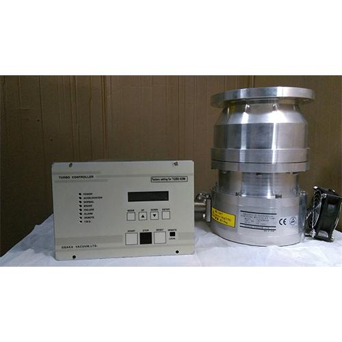 OSAKA TG390MVAB(Pump