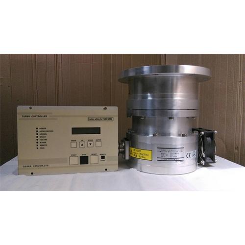 OSAKA TG420MBAB(Pump