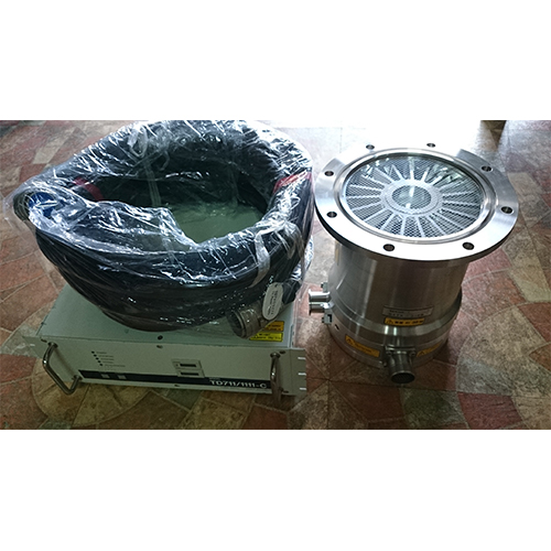 OSAKA TG1110M(Pump+C