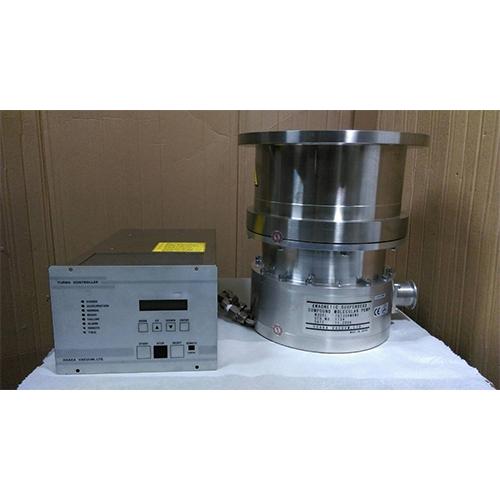 OSAKA TG1300MVWC(Pum