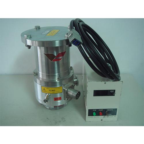 OSAKA TH162VW(Pump+C