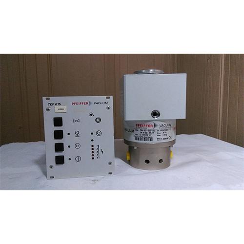 PFEIFFER TMH063(Pump