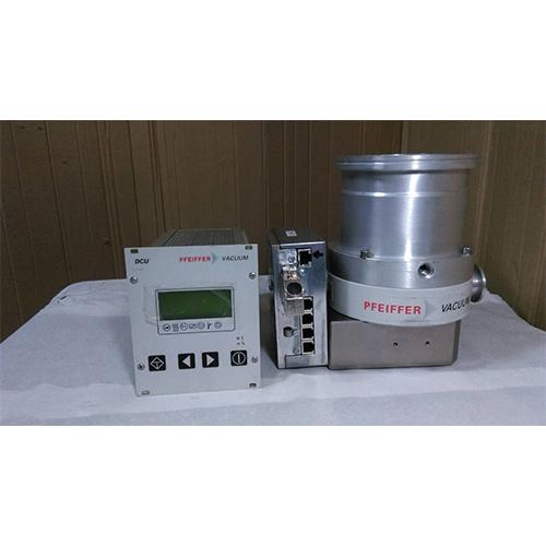 PFEIFFER TMH261(Pump