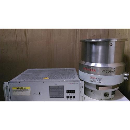 PFEIFFER TMH1600P(Pu