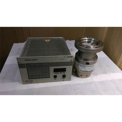 PFEIFFER TPU060(Pump