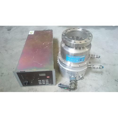ULVAC UTM350FH-D1C(P