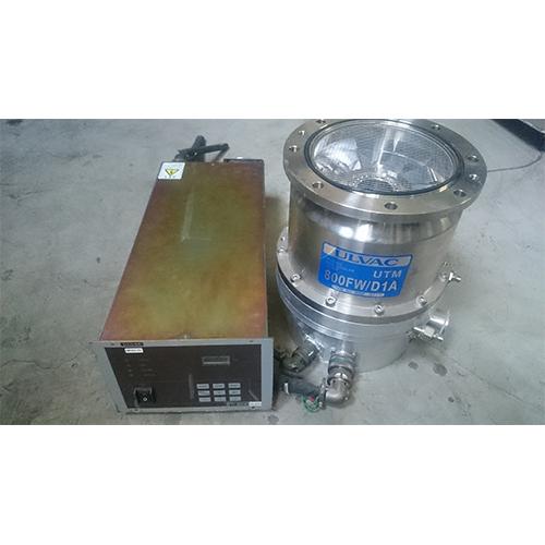 ULVAC UTM800FW-D1A(P