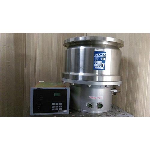 ULVAC UTM3300FW (Pum