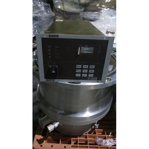 ULVAC UTM3301(Pump+C