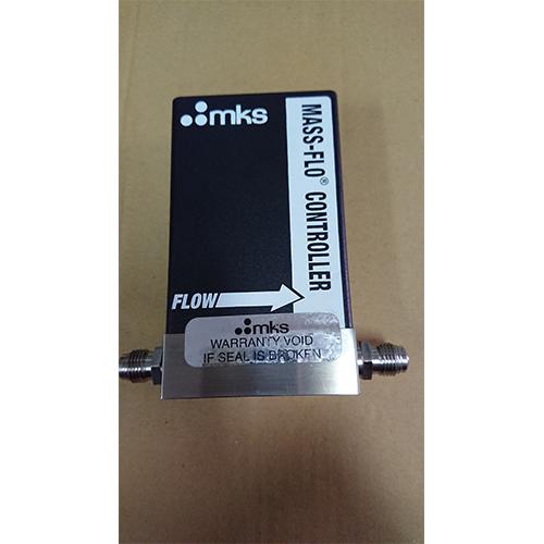 MKS 1179B 100SCCM