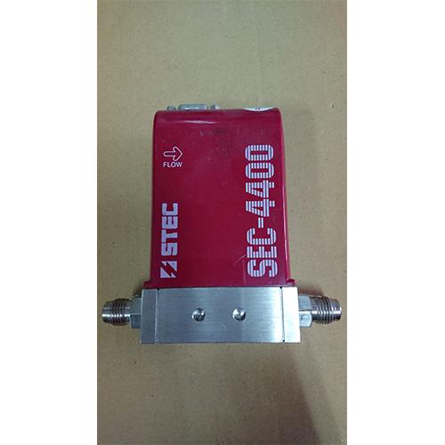 SEC-4400M 50SCCM