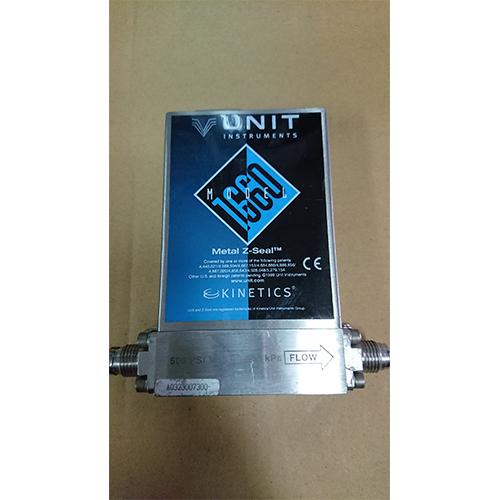 UFM-1660 20SLM