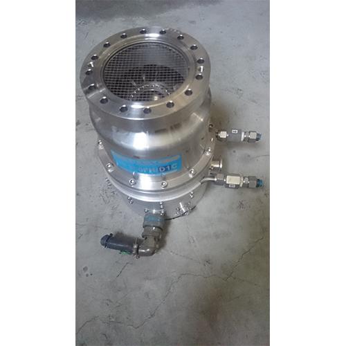 ULVAC UTM350FH-D1C P