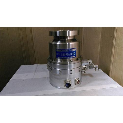 ULVAC UTM350FH-D3C P