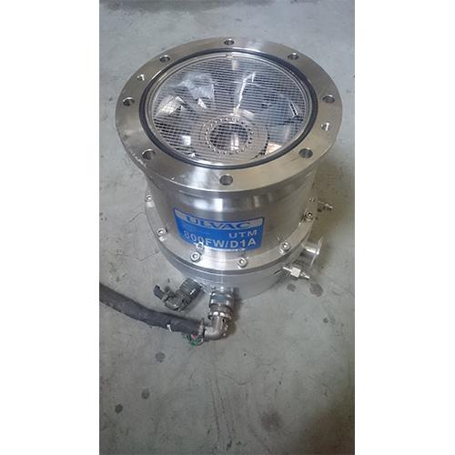 ULVAC UTM800FW-D1A P