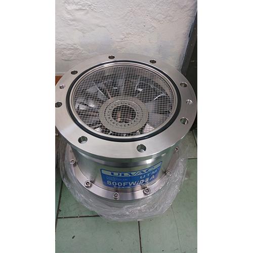 ULVAC UTM800FW-D3A P