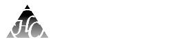 桃園新竹宏昌燈光音響/尾牙表演活動規劃/北部燈光音響/北部校園活動企劃/婚禮會場佈置/婚禮樂團表演