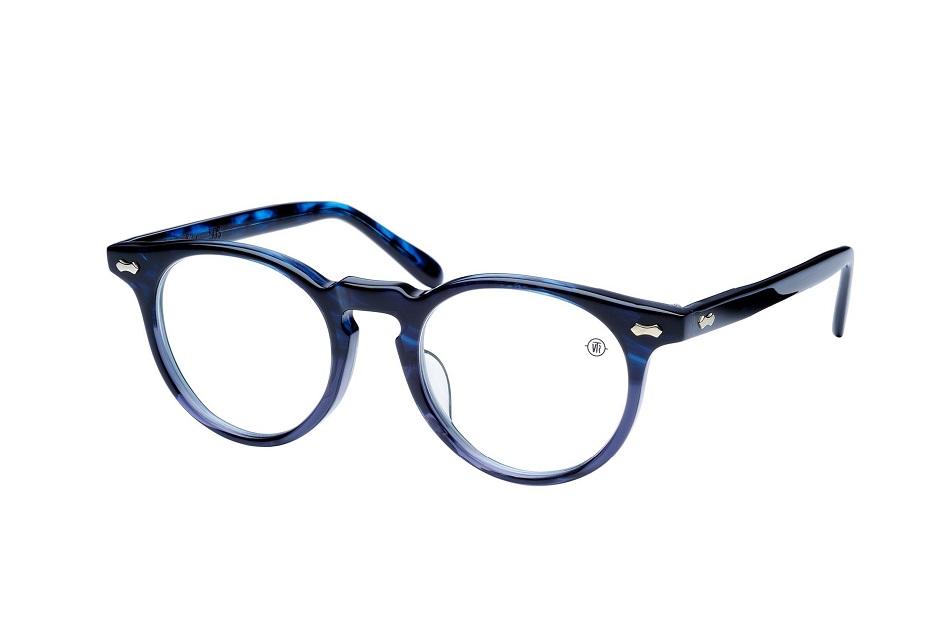 TVR505-Blu