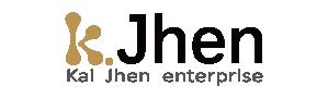 愷振企業有限公司-板橋電子零件組裝/板橋塑膠件組裝