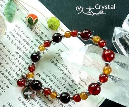 橘荷蘭石-1