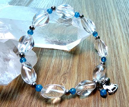 白水晶-1
