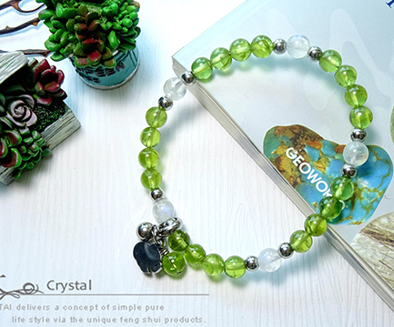 橄欖石-1