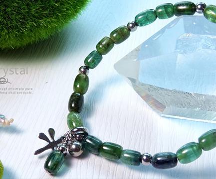 綠碧璽-1