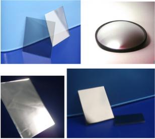 金屬膜反射鏡