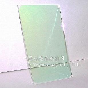 抗紫外光濾鏡(UV-