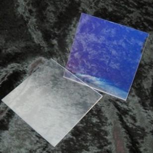 光學抗反射保護鏡