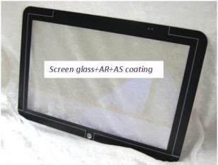 光學玻璃螢幕保護鏡