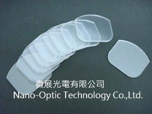 光學增透膜保護鏡